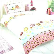 toddler bed duvet target duvet covers crib sheets great toddler bed in a bag full size of kids toddler bed duvet and pillow argos