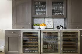 glass front fridge. Glass Front Mini Fridge I