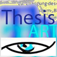THESIS ABC Folge    Der    Tage Plan   Tag f  r Tag   YouTube     Pinterest