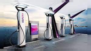 Elektrikli aracın bataryasını şarj etmek benzinli aracın deposunu  doldurmaktan daha mı pahalı?