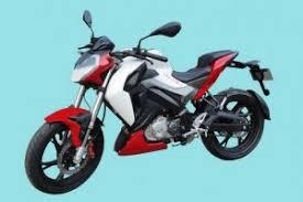 2018 ktm duke 390. exellent duke new benelli 150cc bike is yamaha r15 rival  in 2018 ktm duke 390 p