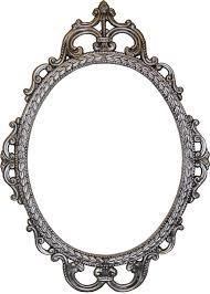 antique frame. Presenting: Digital Vintage/antique Photo Frames Printables! Antique Frame