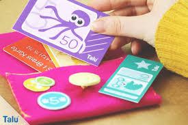 Sie haben die wahl zwischen verschiedenen formaten, farben, schriftarten und anzeigemöglichkeiten. Spielgeld Zum Ausdrucken Kostenlose Vorlage Als Pdf Talu De