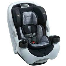 safety 1st car seat costco safety all in one convertible car seat safety grow and go