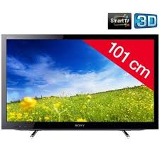 sony tv 32 inch smart tv. sony kdl-40hx750 3d led smart tv (40 inch) tv 32 inch smart b