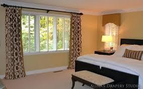 curtains for bedroom window ideas bedroom window curtains new cool bedroom curtains for small windows ideas