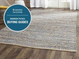 amazing excellent 8 x 10 machine washable area rugs the home depot house for with regard to washable area rug modern