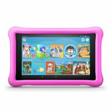 Amazon Fire Kids Tablet amazon fire kids edition 20 Best Toys \u0026 Gift Ideas for 5 Year Old Girls 2018 | Whooops-a-Daisy