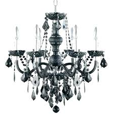 black candle chandelier black candle chandelier candelabra medium size of chandeliers style hanging lights the home black candle chandelier