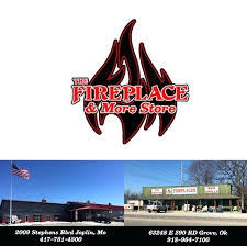 fireplace grillore home fireplace grills augusta ga