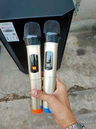 Mua ngay loa karaoke jbl mini giá rẻ nhất tại Tiki – So sánh giá tốt trước