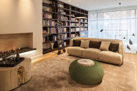 Appealing Townhouse Interior Design Living Room Pictures Decoration  Inspiration ...