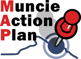 Muncie Action Plan