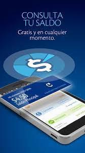 Tigo Shop El Salvador APK 2.3.3 für Android herunterladen – Die neueste  Verion von Tigo Shop El Salvador APK herunterladen - APKFab.com