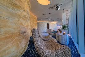 google officetel aviv google office architecture technology. like architecture u0026 interior design follow us google officetel aviv office technology 3