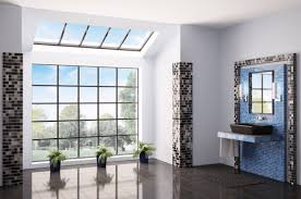 picture window replacement ideas. Interesting Picture Window Replacement Ideas In Picture U