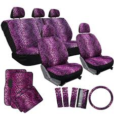 car floor mats for women. Girly Car Seat Covers And Mats For Women Floor M