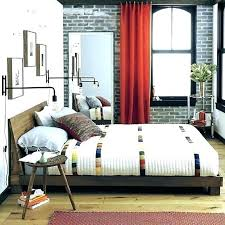 lighting bedroom wall sconces. Sconces For Bedroom Sconce Lighting Wall D