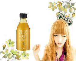 Yellow Hair Color Brand Best Hair