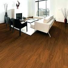 trafficmaster vinyl flooring allure vinyl plank flooring reviews allure vinyl flooring flooring rugs interesting allure vinyl