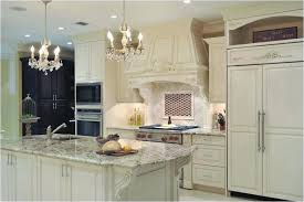 average cost of kitchen cabinets cabinet refacing