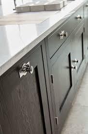 modern cabinet knobs. Full Size Of Kitchen:modern Drawer Knobs Polished Chrome Cabinet Pulls Modern Bar