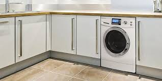 washer dryer combo unit. Washer Dryer Combo In The Kitchen Unit