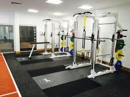 esp fitness power racks flush fit platforms at headington oxford esp