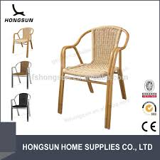 top patio table suppliers manufacturers
