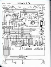 1964 ford fairlane wiring diagram bestharleylinks info 1965 ford fairlane wiring diagram at Ford Fairlane Wiring Diagram