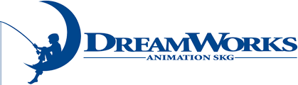 Are.na / Dreamworks Logo