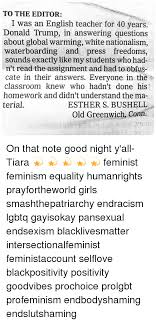 fun and games essay bechdel