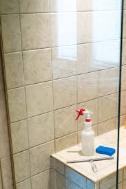clean bathroom glass shower doors soap s do you want how do hotels clean glass shower