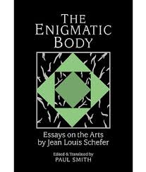 the enigmatic body essays on the arts buy the enigmatic body the enigmatic body essays on the arts