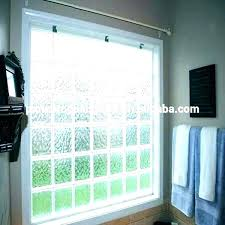 frosted glass bathroom window frosted glass bathroom window obscure glass windows for bathrooms frosted bathroom window