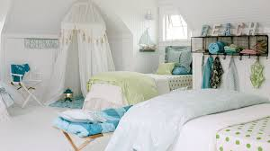 Beach Design Bedroom New Design Inspiration