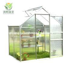 mini indoor greenhouse indoor greenhouse mini indoor greenhouse diy