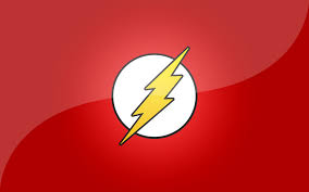 dc ics the flash logos flash superhero wallpaper 1920x1200 298924 wallpaperup