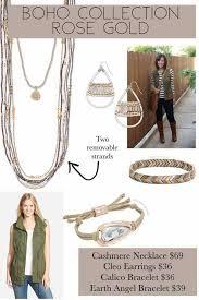 premierdesignsjewelry premier jewelry fashion in 2019 premier designs jewelry catalog premier designs jewelry and premier designs