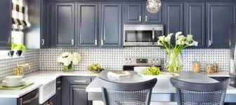 refacing painting kitchen cabinets