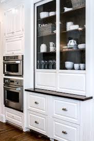 Kitchen Design : Wonderful Kitchen Cabinet Doors For Sale Cheap ...