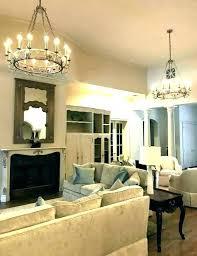 style lighting chandeliers chandelier kitchen earrings spanish large lig