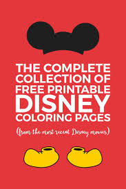 The Complete Collection Of Awesome Free