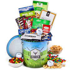 gift baskets overseas kicks off summer season with exclusive gifts for dads and grads gift giving ideas giftbook by giftbasketsoverseas