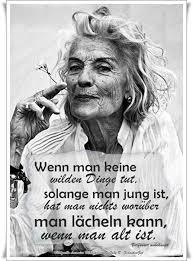 Words On Fire Lebensweisheiten Weisheiten Zitate Und Sprüche Zitate