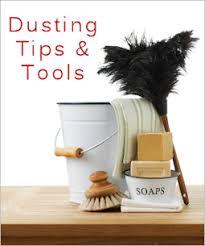 dusting tools. Supplies Dusting Tools