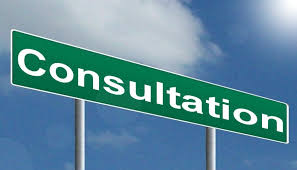 Image result for consultation