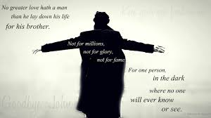 Sherlock Holmes Quotes Best Quotes About Sherlock 48 Quotes