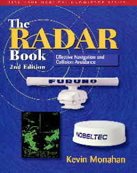 Radar Book Effective Naviga Collision Avoidance