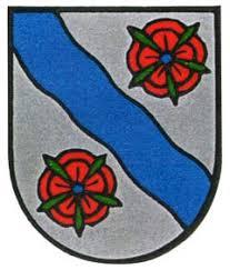 Mutschelbach